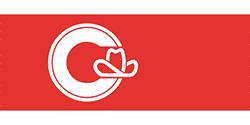 Calgary Casinos
