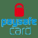 Paysafecard casinos Canada