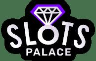 SlotsPalace Casino