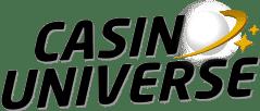Casino Universe Canada