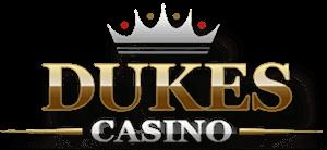 Dukes Casino Canada