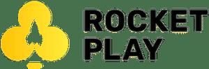 RocketPlay Casino